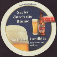 Beer coaster einsiedler-23-zadek-small