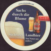 Beer coaster einsiedler-24-small