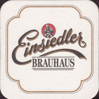 Beer coaster einsiedler-25-small