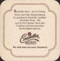 Beer coaster einsiedler-25-zadek-small