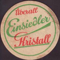Beer coaster einsiedler-26-small