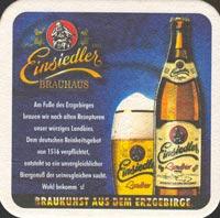 Beer coaster einsiedler-4