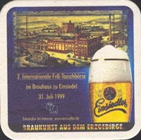 Beer coaster einsiedler-5-zadek