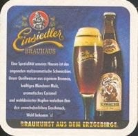 Beer coaster einsiedler-6