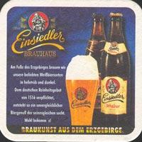 Beer coaster einsiedler-7