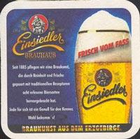 Beer coaster einsiedler-8