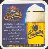 Beer coaster einsiedler-9
