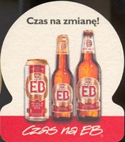 Pivní tácek elbrewery-1-zadek