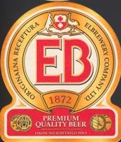 Pivní tácek elbrewery-1