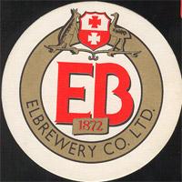 Pivní tácek elbrewery-10-oboje