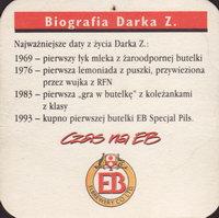 Pivní tácek elbrewery-12-zadek-small
