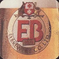 Pivní tácek elbrewery-13-small
