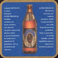 Pivní tácek elbrewery-15-zadek-small