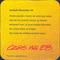 Pivní tácek elbrewery-2-zadek
