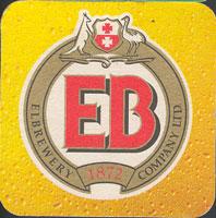 Pivní tácek elbrewery-2