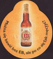 Pivní tácek elbrewery-22-zadek-small