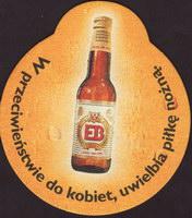 Pivní tácek elbrewery-24-zadek-small