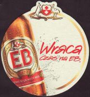 Pivní tácek elbrewery-27-oboje-small