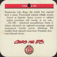 Pivní tácek elbrewery-29-zadek-small