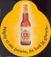Pivní tácek elbrewery-3-zadek
