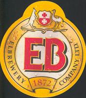 Pivní tácek elbrewery-3