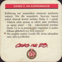 Pivní tácek elbrewery-30-zadek-small