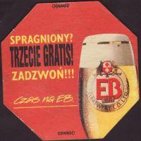 Pivní tácek elbrewery-32-small