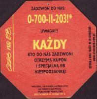 Pivní tácek elbrewery-32-zadek-small