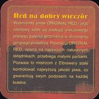 Pivní tácek elbrewery-6-zadek