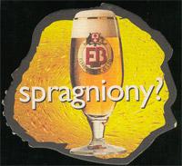 Pivní tácek elbrewery-7
