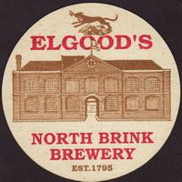 Pivní tácek elgood-son-north-brink-1-small
