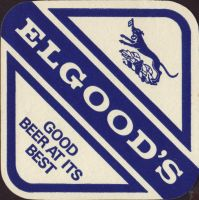 Pivní tácek elgood-son-north-brink-5-oboje-small