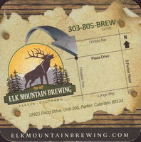 Beer coaster elk-mountain-1-zadek-small
