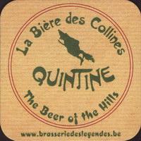 Beer coaster ellezelloise-3-small
