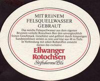 Bierdeckelellwanger-rotochsen-1-zadek-small