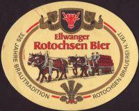 Bierdeckelellwanger-rotochsen-3-small