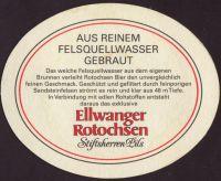 Bierdeckelellwanger-rotochsen-3-zadek-small