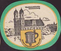Bierdeckelellwanger-rotochsen-4-zadek-small