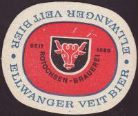 Bierdeckelellwanger-rotochsen-5-small