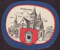 Bierdeckelellwanger-rotochsen-5-zadek-small