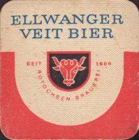 Bierdeckelellwanger-rotochsen-6-small