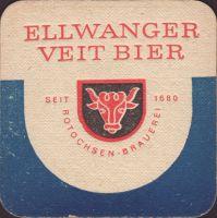 Bierdeckelellwanger-rotochsen-6-zadek-small