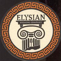 Pivní tácek elysian-1