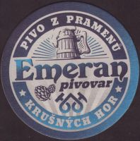 Beer coaster emeran-1-small