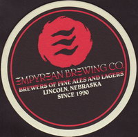 Beer coaster empyrean-1-small