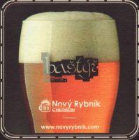 Beer coaster energon-2-small