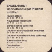 Bierdeckelengelhardt-10-zadek-small