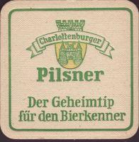 Bierdeckelengelhardt-11-small