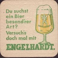 Bierdeckelengelhardt-11-zadek-small