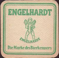 Bierdeckelengelhardt-12-small